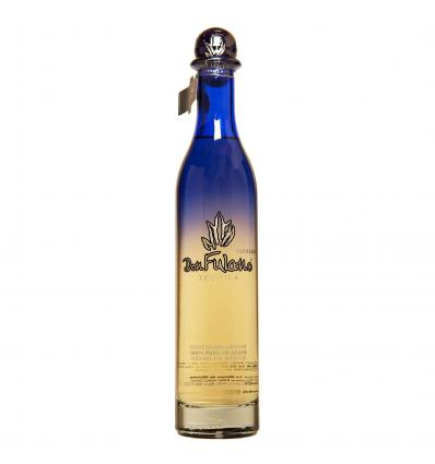 Don Fulano Tequila Reposado 40,0%vol 0,7L