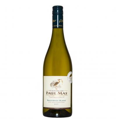 Paul Mas Sauvignon Blanc 12,5%vol 0,75L