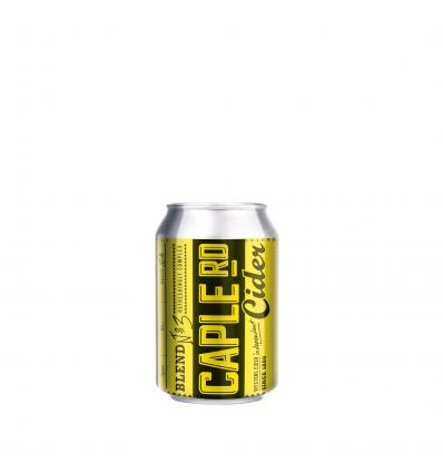 Westons Caple Road Cider 5,2% VOL 0,33L