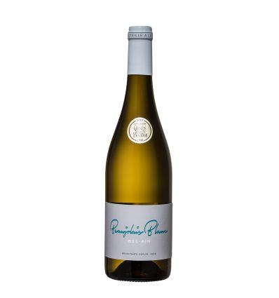 Bel-Air Beaujolais Blanc 13,0%vol 0,75L
