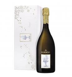 Champagne Pommery Cuvee Louise Brut 2004 12,5%vol 0,75L