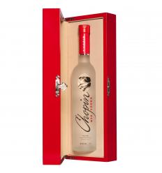 Chopin Rye Vodka 40%vol 1,0L