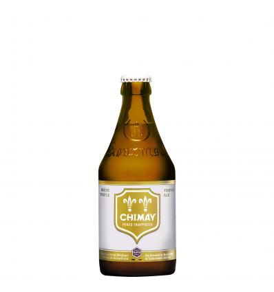 Chimay Triple 8,0%vol 0,33L