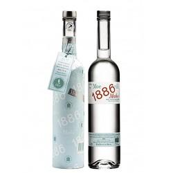 Moe Mahe Viin 1886 40,0%vol 0,7L