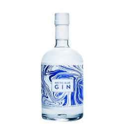 Arctic Blue Gin 46,2%vol 0,5L