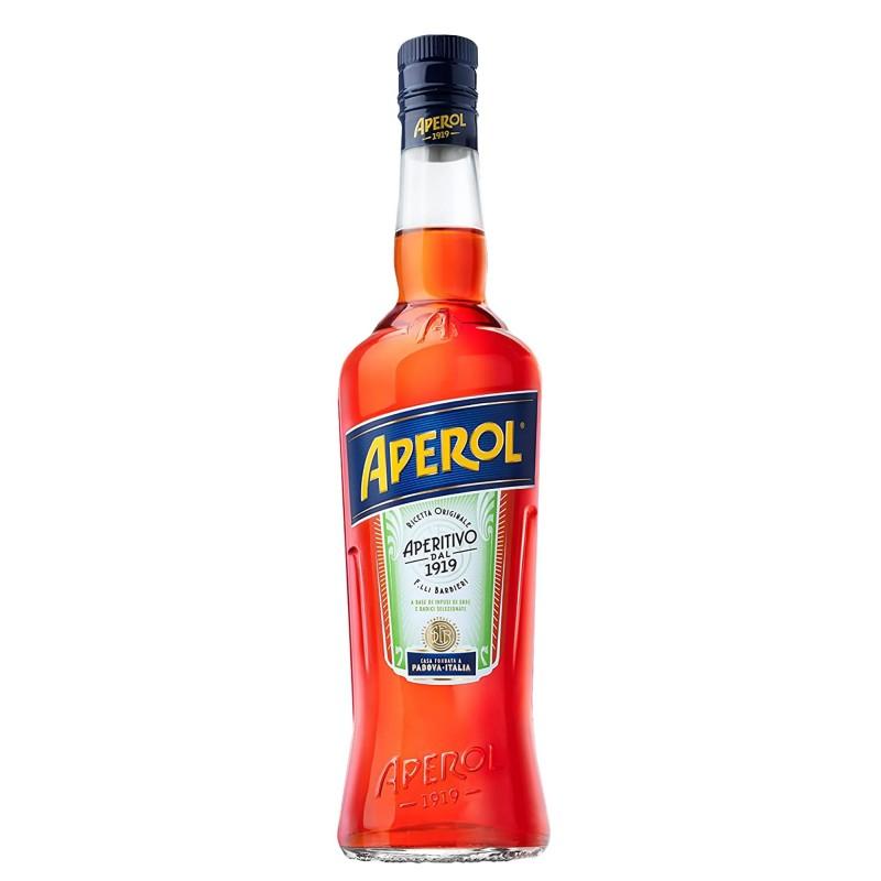 Aperol 11,0%vol 0,7L