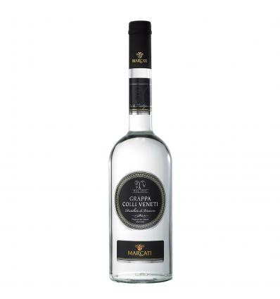 Grappa Colli Veneti 40,0%vol 0,7L
