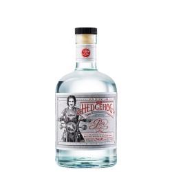 Ron de Jeremy Hedgehog Gin 43,0%vol 0,7L