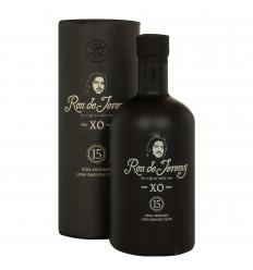 Ron de Jeremy XO 40,0%vol 0,7L