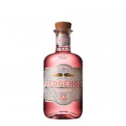 Ron de Jeremy Hedgehog Pink Gin 38,0%vol 0,7L