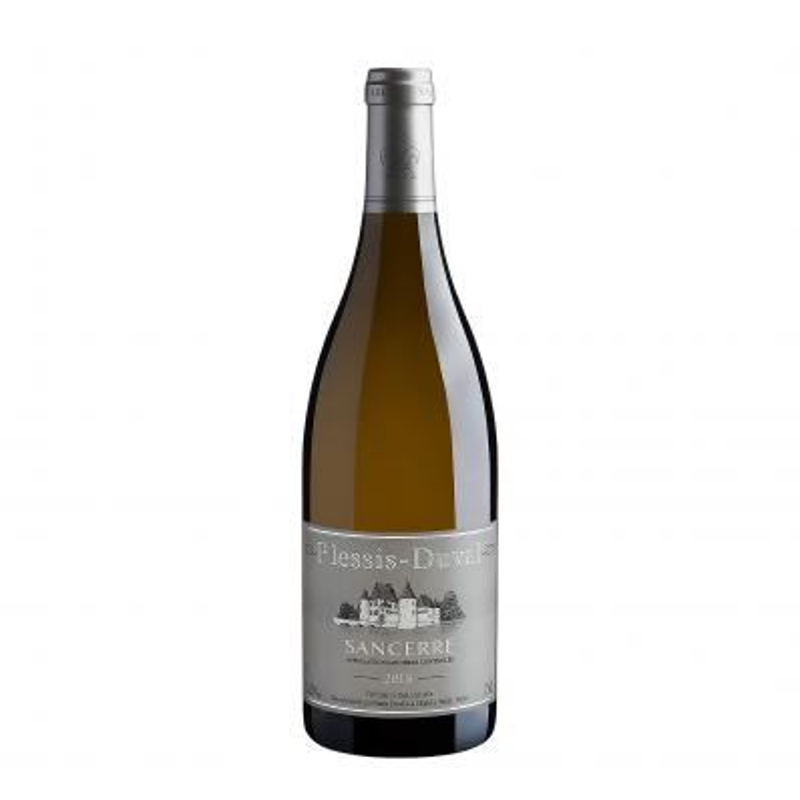 Plessis-Duval Sancerre Sauvignon Blanc 12,0%vol 0,75L